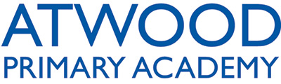 Atwood Primary Academy