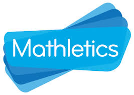 Mathletics link