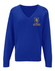 School Jumpers