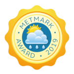 https://www.atwoodprimary.academy/wp-content/uploads/2019/06/MetMark-150x150.png